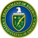 DOE Energy Saving Tips e1585013683869 Northland Spray Foam Insulation Contractor Minnesota Northland Spray Foam Insulation Longville MN