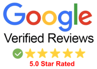 Google Verified Reviews 5 Star Rating 1 e1584237458526 Northland Spray Foam Insulation Contractor Minnesota Northland Spray Foam Insulation Longville MN