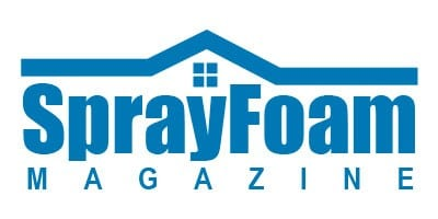 Spray Foam Magazine Northland Spray Foam Insulation Contractor Minnesota Northland Spray Foam Insulation Longville MN