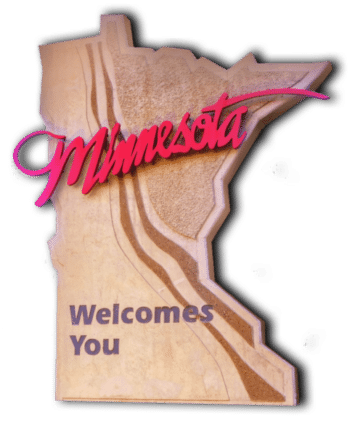 minnesota spray foam Insulation Service areas Northand e1584238308420 service-areas Northland Spray Foam Insulation Longville MN
